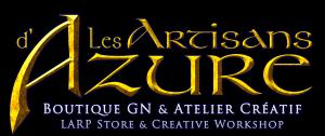 _Logo-artisans-d-azure-couleur-complet