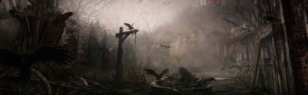 Creepiness-halloween-24758652-1920-1082